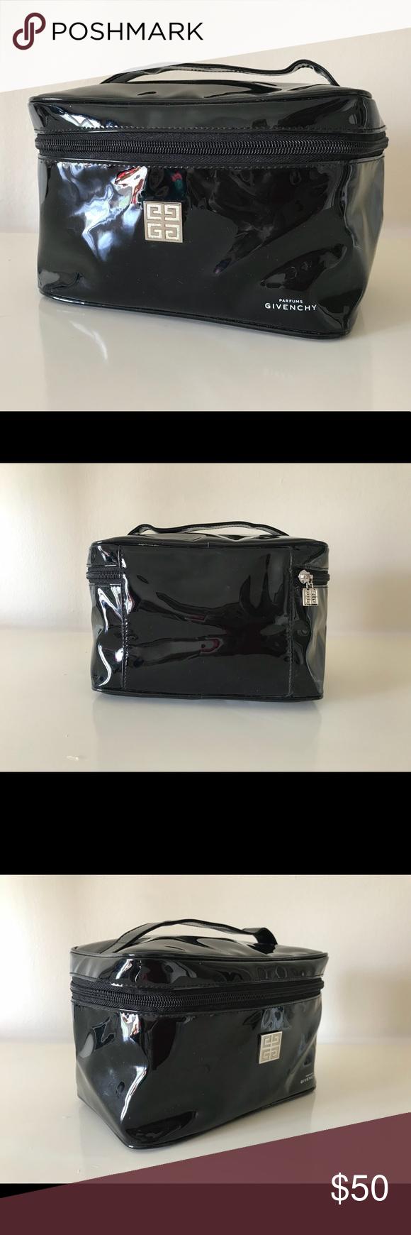Givenchy studio bag   Givenchy, Vip and Studio 2bcf581247