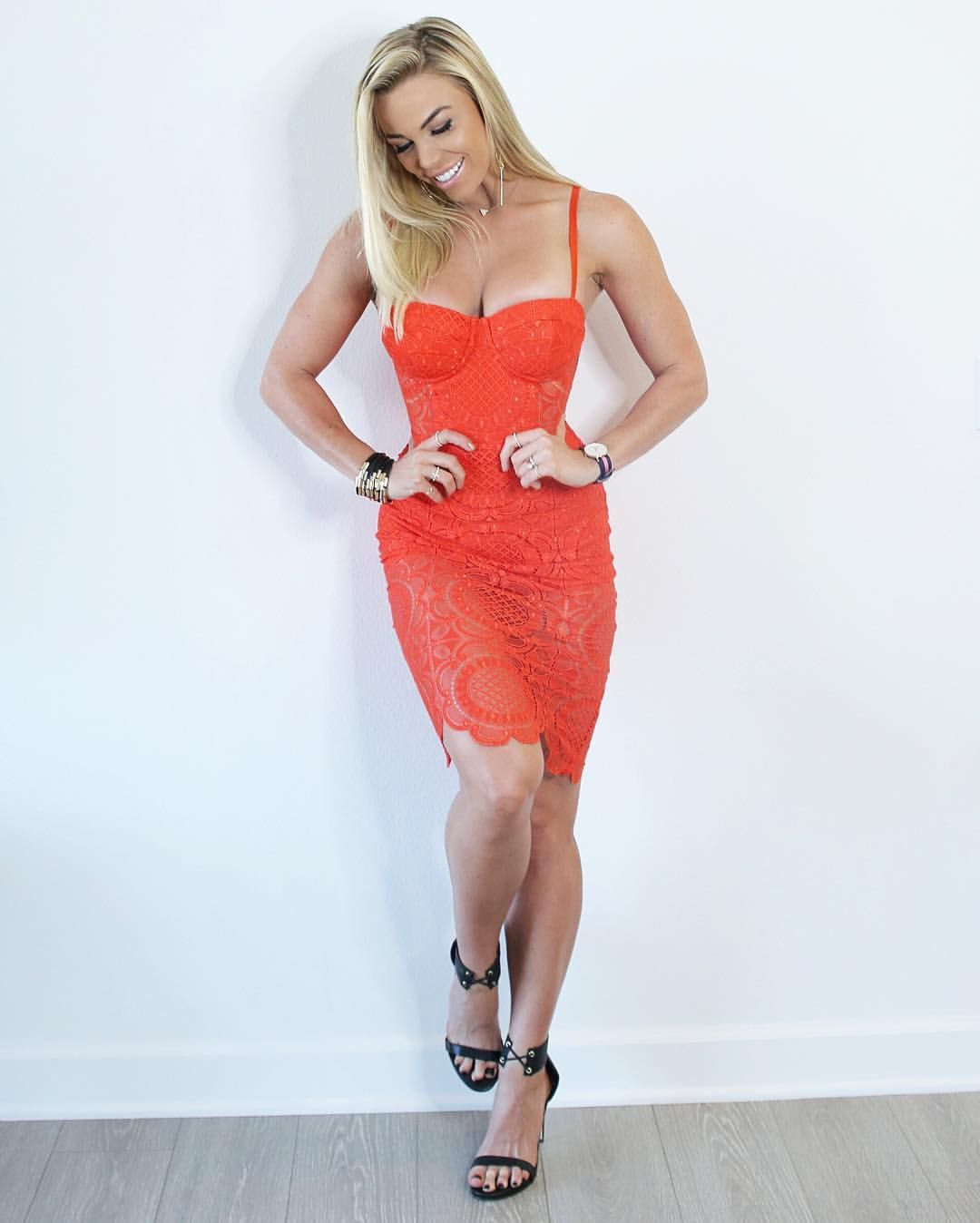 Lauren Drain nude 913