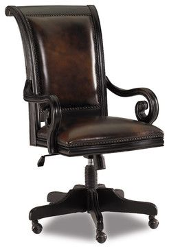 ideas about Traditional Office Chairs on Pinterest High