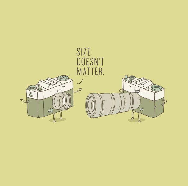 doesn't matter.