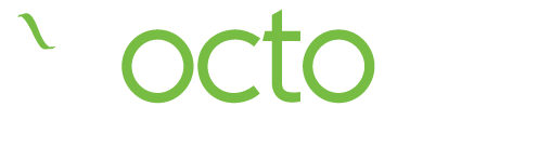 Octoblu  Citrix | IoT | Pinterest