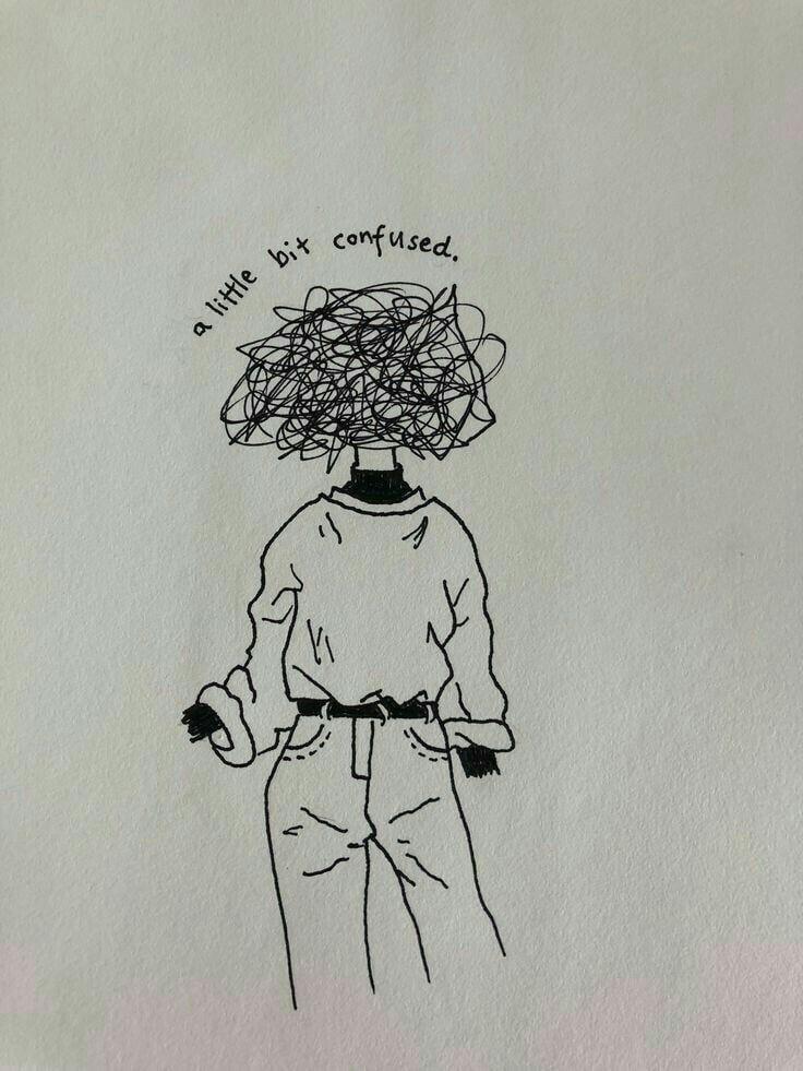 6399130b3929c26ece43f9d10a5e27ef » Sad Tumblr Drawing Aesthetic