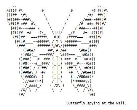 Emoticon Emoji Text Ii Just Ascii Cool Text Symbols Text Message Art Cute Text Symbols