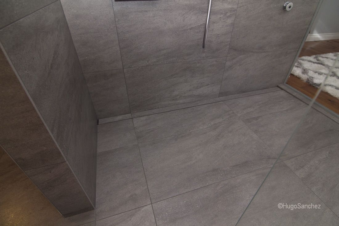 Bathroom Oasis Schluter Com Shower Drains Bathroom Oasis Bathroom Inspiration
