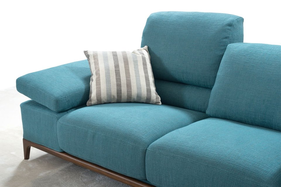 44++ Luxury living room furniture uk information