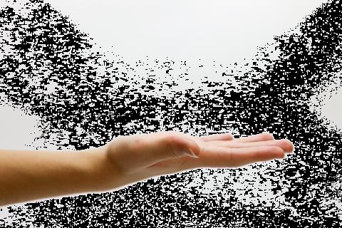 Alphabetical Pnghunter Part 372 Hands Png Images Image