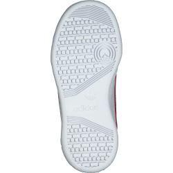 Photo of Adidas Sneaker Continental 80 I Weiß adidas