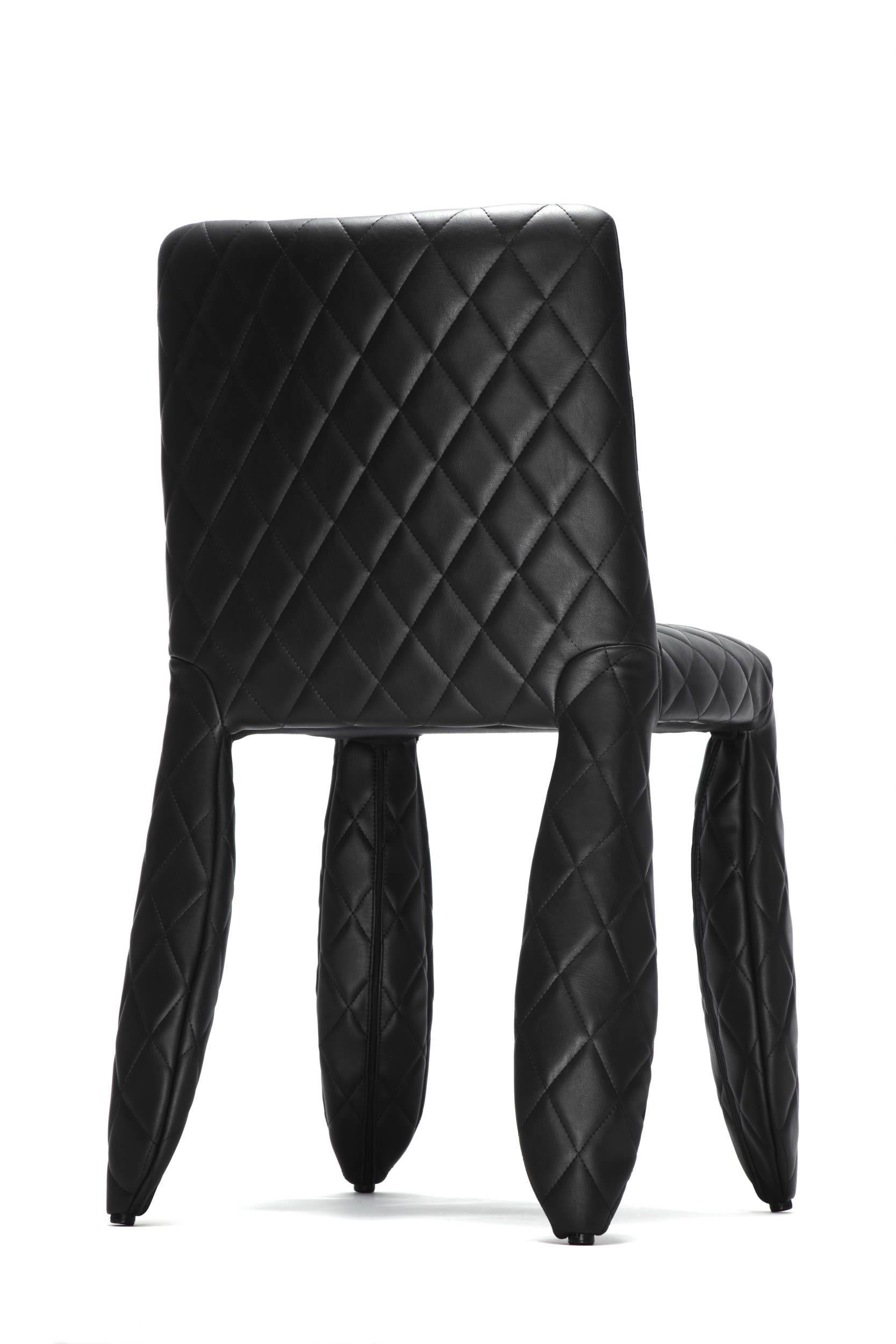 Erkunde Halloween Design , Möbel Stühle Und Noch Mehr! Monster Chair Marcel  Wanders ...