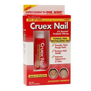 Pin By Guide2free On Free Samples Fungal Nail Toenail