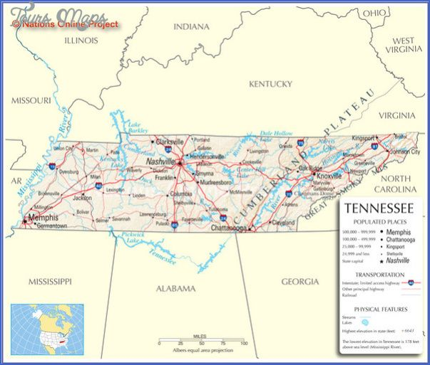 cool Tennessee Map Tourist Attractions   Tours Maps   Tennessee map on kentucky on map of usa, kentucky golf map, kentucky wineries map, kentucky airports map, kentucky casinos map, kentucky attractions for families, kentucky transportation map, kentucky hotels map, kentucky road map, kentucky travel map, kentucky on us map, kentucky hospitals map, kentucky state map, kentucky sightseeing map, kentucky attractions list, kentucky zip code map, kentucky climate map, kentucky famous landmarks, kentucky rest areas map, kentucky major industries map,