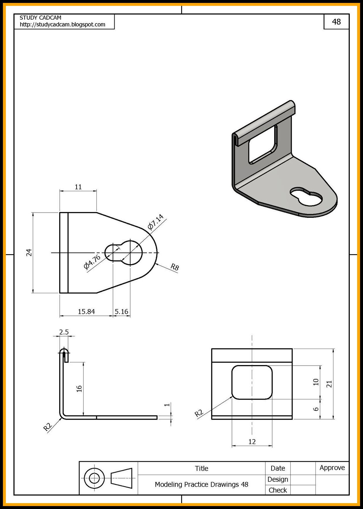 60 Reference Of Drawing Sheet Layout Standards In 2020 Sheet Metal Drawing Drawing Sheet Technical Drawing