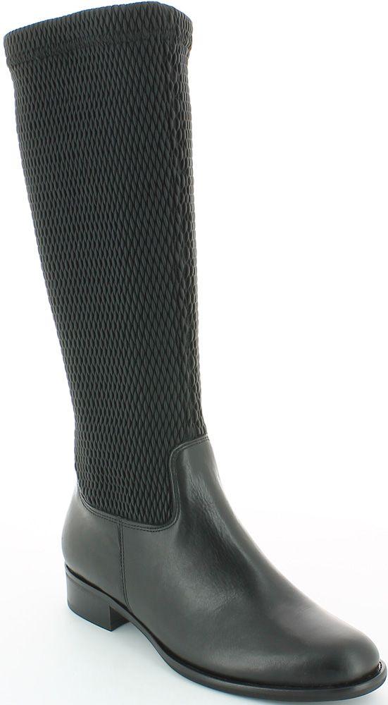 a7e26f21c531 Gabor női csizma | Gabor cipő | Rain boots, Shoes, Boots