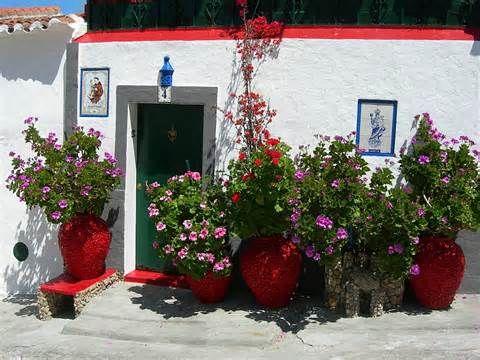 casas portuguesas -