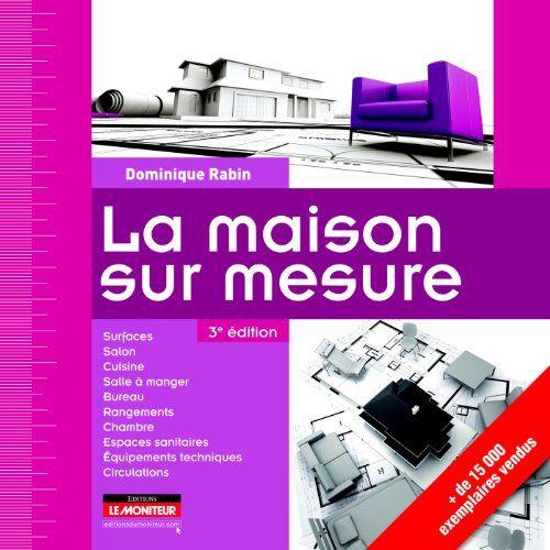PDF GRATUIT RABIN TÉLÉCHARGER DOMINIQUE LA MESURE MAISON SUR