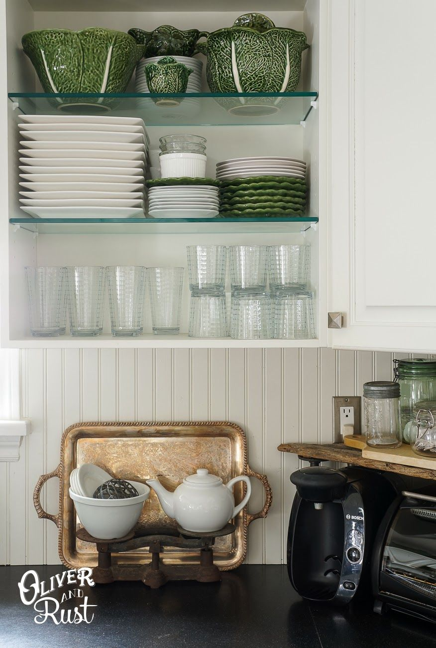 Ikea Hacking In The Kitchen For More Counter Space Small Kitchen Storage Best Ikea Ikea