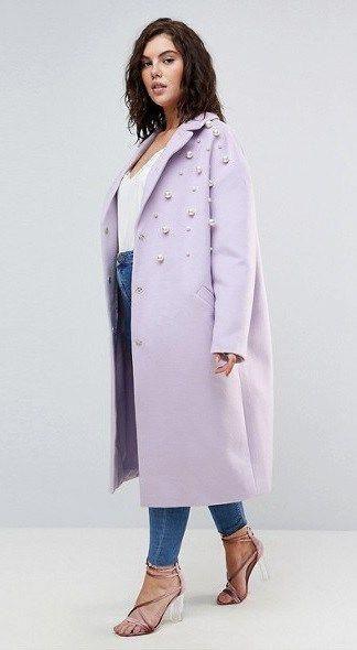 19 Plus Size Coats 19 Plus Size Coats Woman Coats womans plus size coats