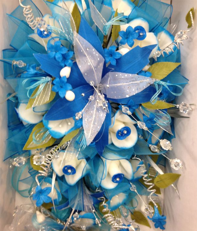 quinceanera bouquets - Google Search | Quotes that I love ...