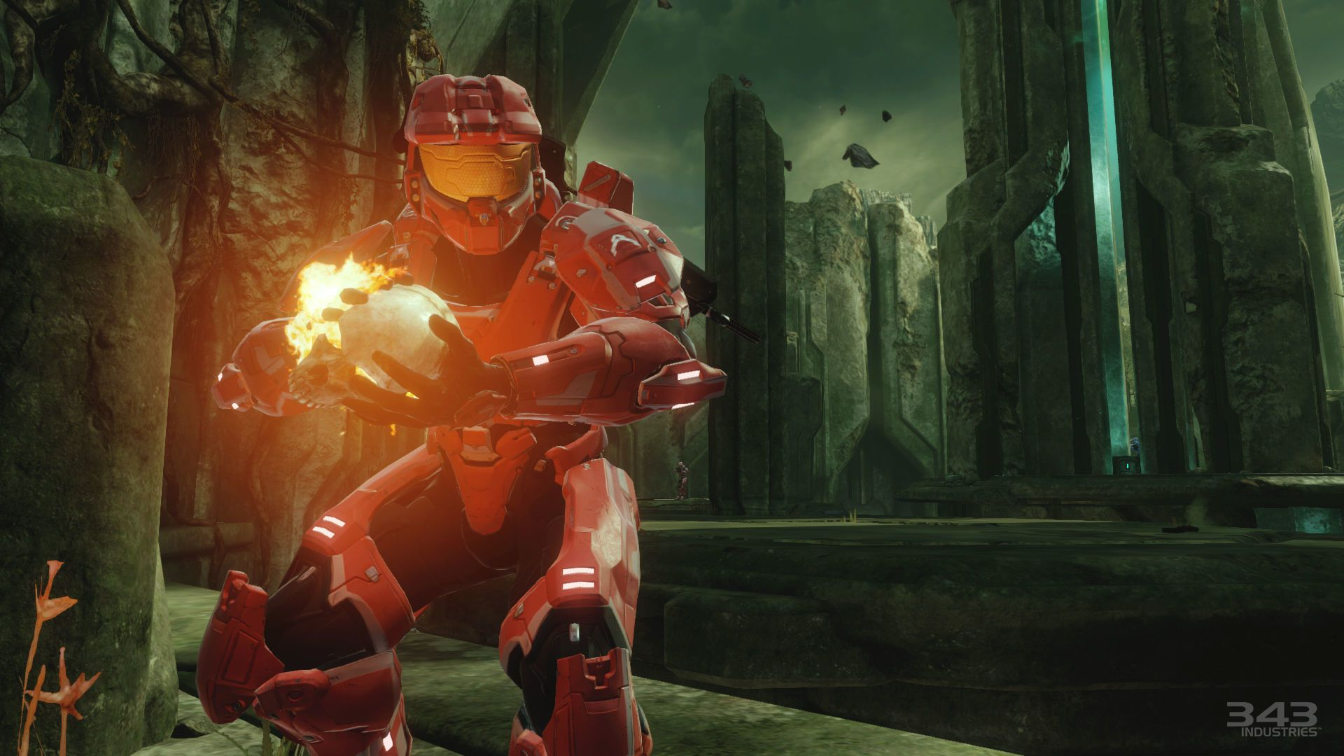 Halo mcc matchmaking ign