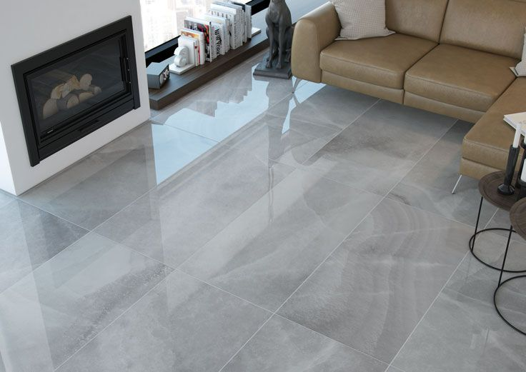 Agato Is A Clic Marble Effect Porcelain Tile Very Durable And Available In