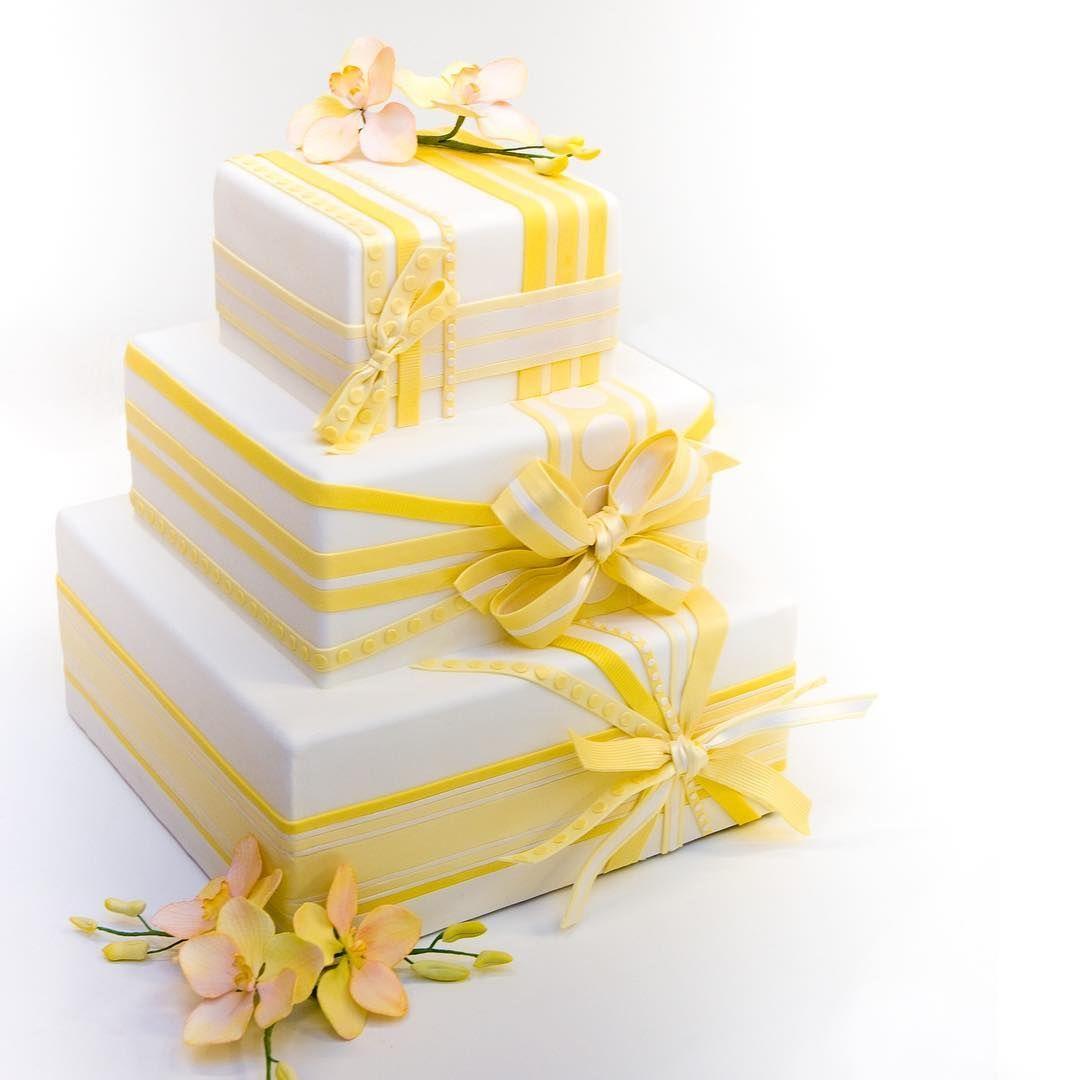 1,726 Gostos, 15 Comentários - Ron Ben-Israel Cakes (@rbicakes) no ...