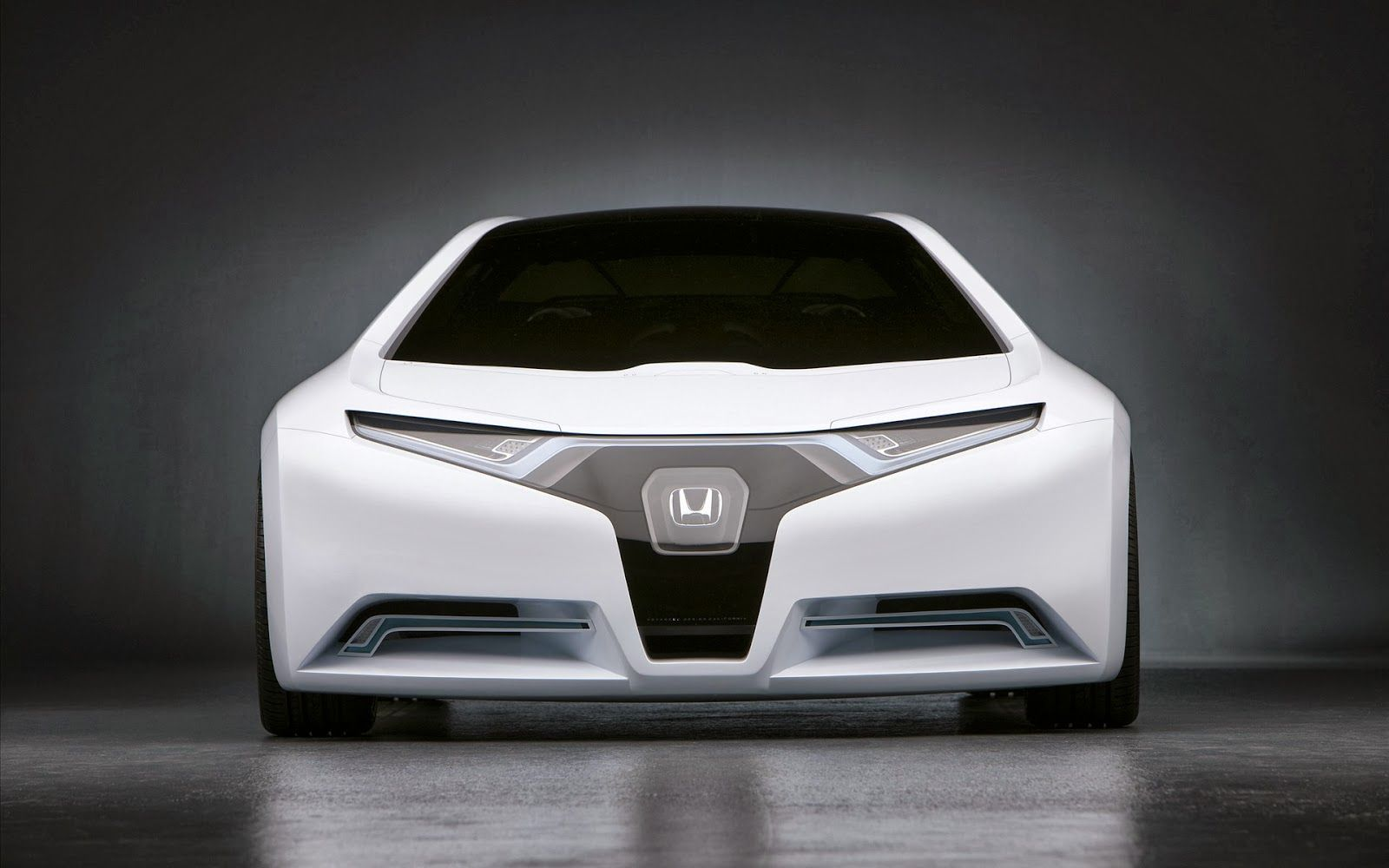 World Fastest Sports Cars Honda Fastest Car Fast Sports Cars Concept Cars Cool Sports Cars