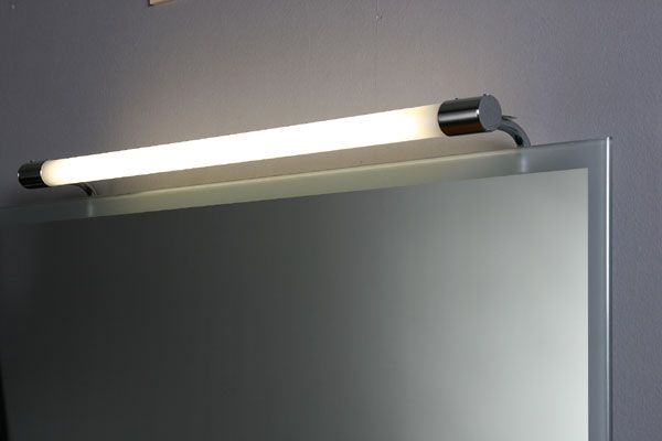 DEL Illumination present you world best thin led tub light ...