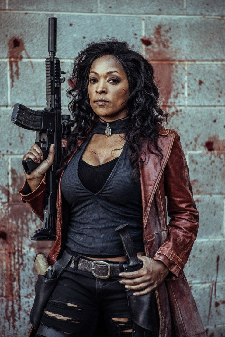 Anastasia Baranova Peliculas z nation lt. roberta warren kellita smith | film