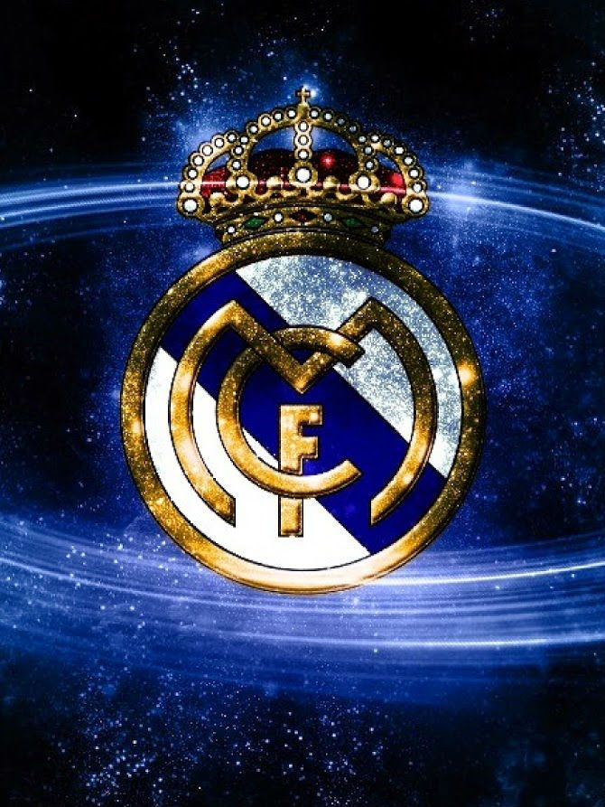 Soccer Ball Real Madrid Best Wallpaper Hd Real Madrid Wallpapers Real Madrid Logo Wallpapers Madrid Wallpaper