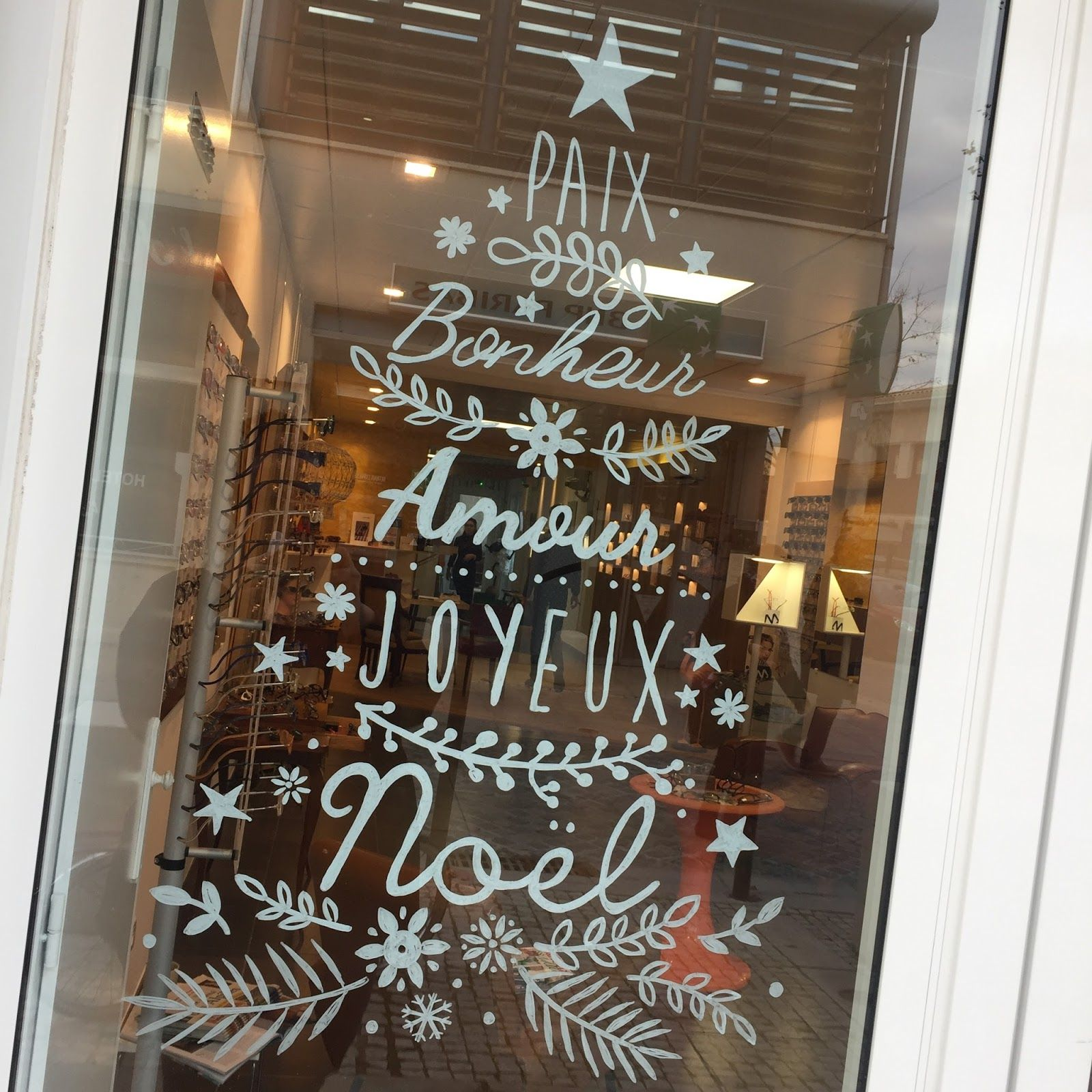 Nouveau Belles Images De Noel à Imprimer