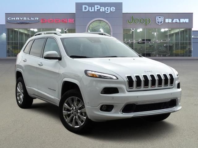 Visit Chicagolandu0027s Best Automotive Sales And Service Team At DuPage  Chrysler Dodge Jeep RAM.