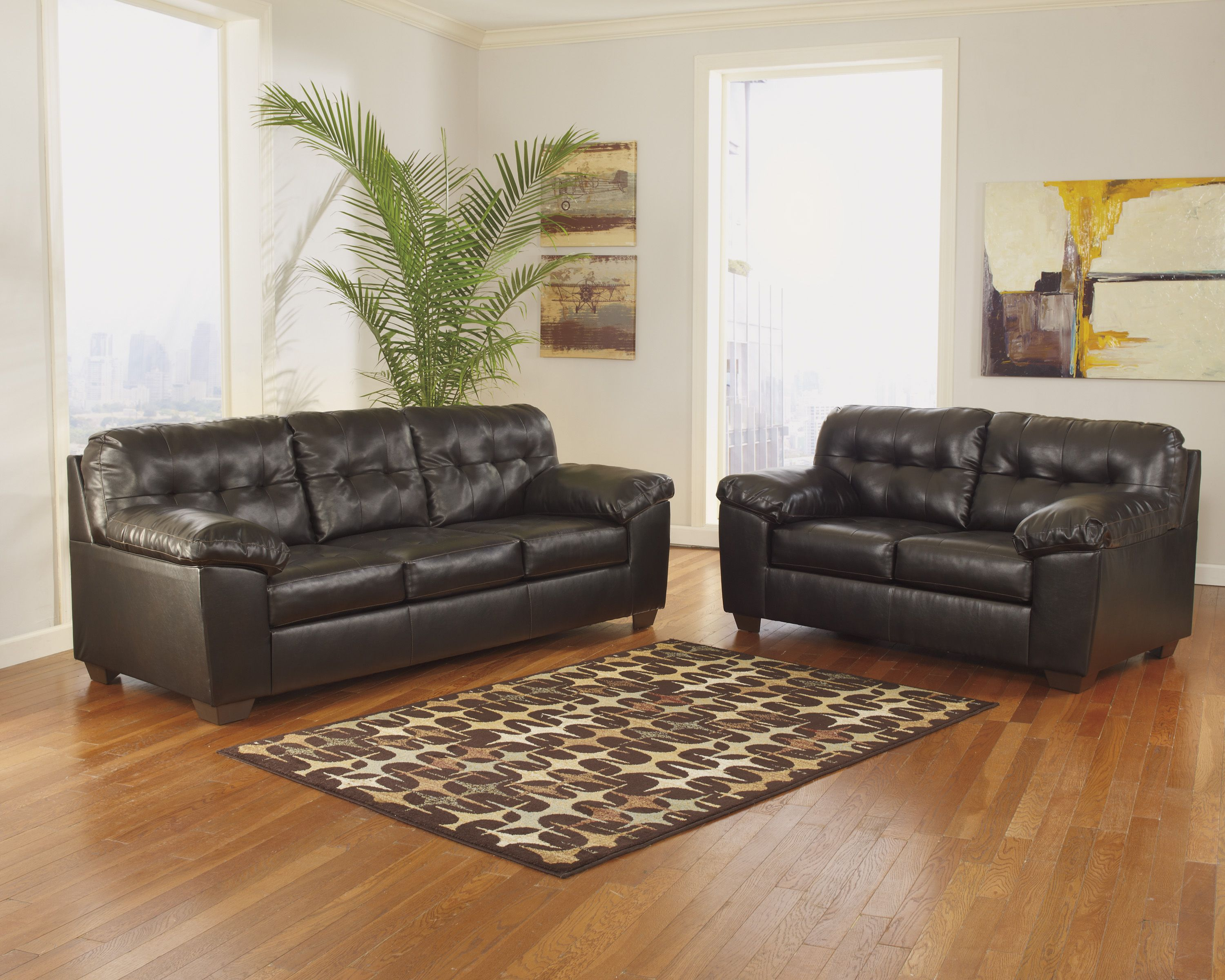 cool Leather Couch Ashley Furniture Elegant Leather Couch Ashley