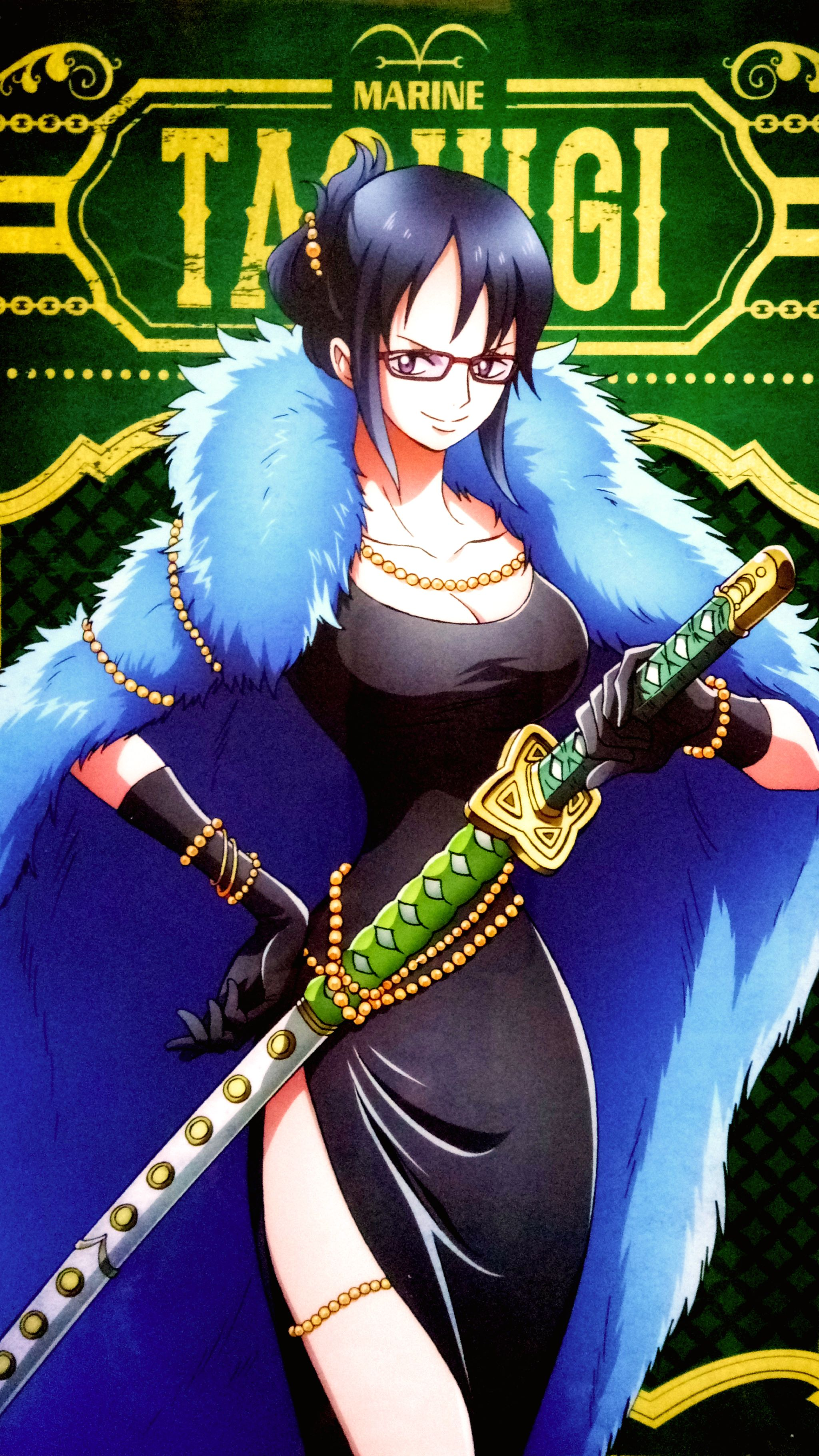 2048x3641 (76%) | Manga anime one piece, One piece images
