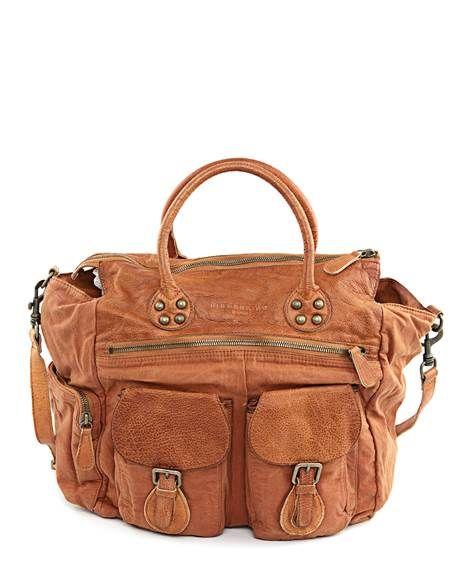 1ad696daf08dfe LIEBESKIND Sana Tasche hellbraun von Liebeskind   Adorable Products ...