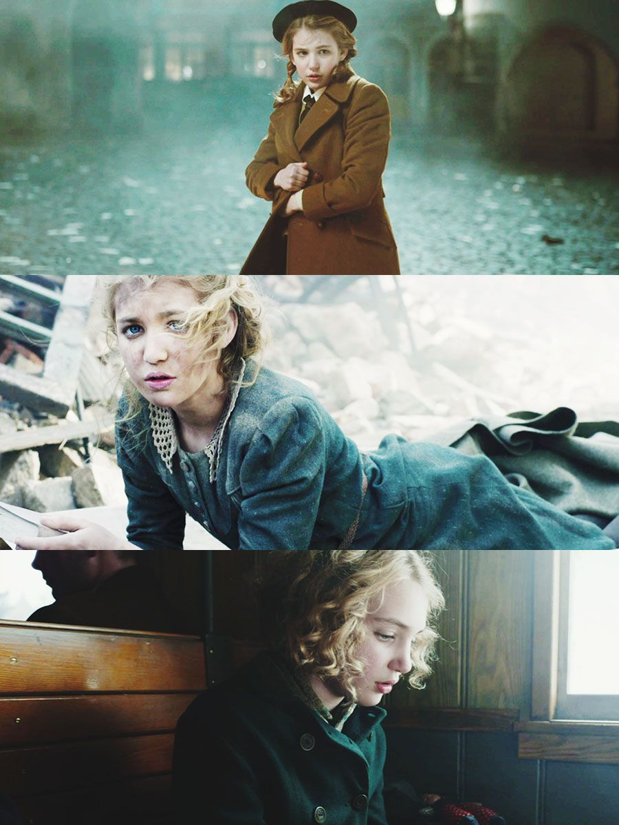 i wanted to tell the book thief many things about beauty and i wanted to tell the book thief many things about beauty and brutality