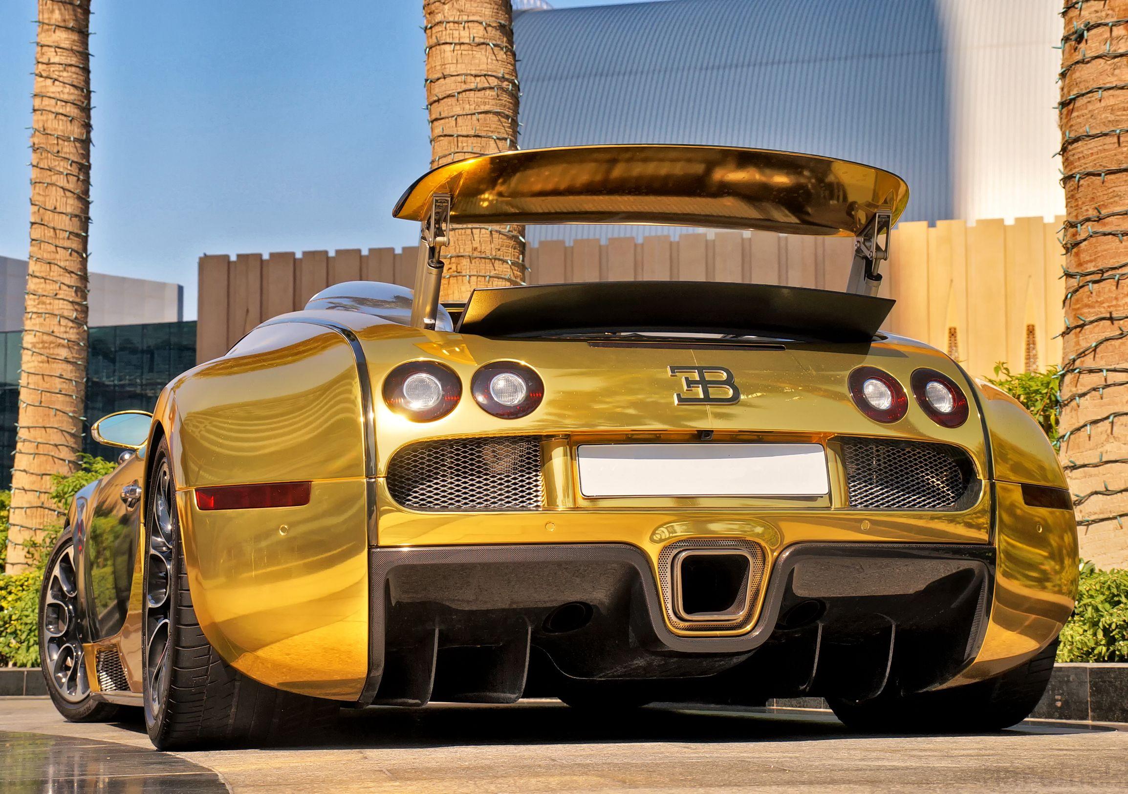 Bugatti Bugatti Cars Bugatti Veyron Bugatti