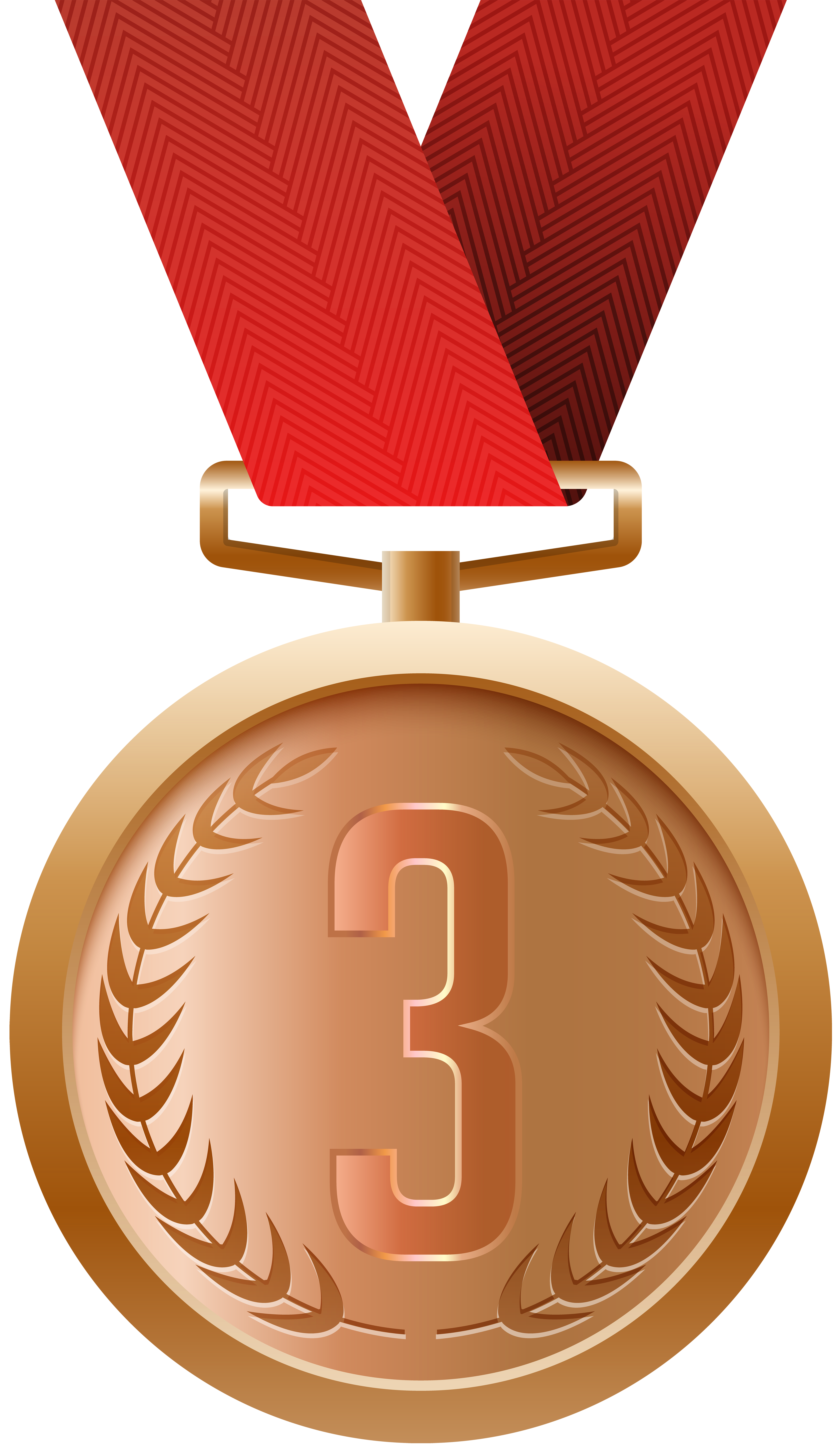 Pin By Mara Ortega On Kliparty Png 1 Clip Art Free Clip Art Medals