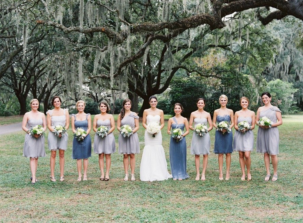 Mismatched Purple Bridesmaid Dresses This Post Contains Affiliate Links Where We May Make A Small Comission From Items Purchased Through The