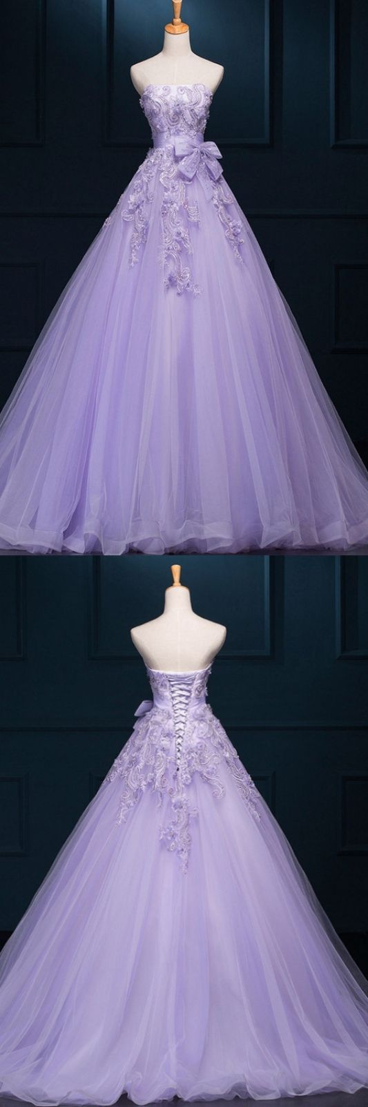 Outlet purple wedding dresses long wedding dresses long purple