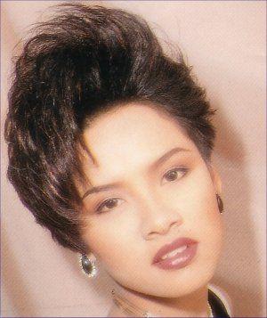 Gshorthairstyle30 80s Short Hair Short Hair Styles 1980s Hair