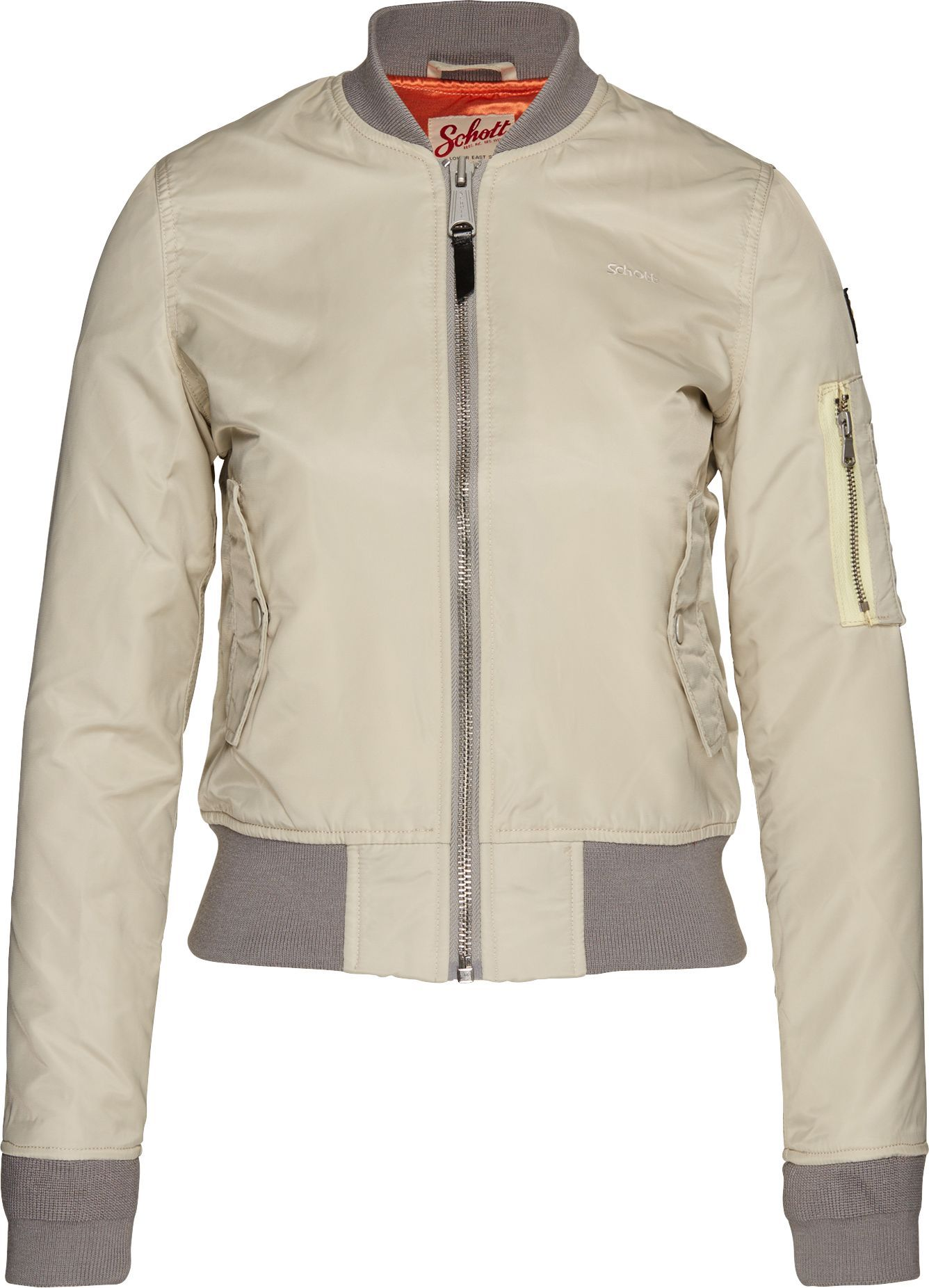 für Damen Designer Jacken bei versandkostenfrei Leichte VzGqSpUM