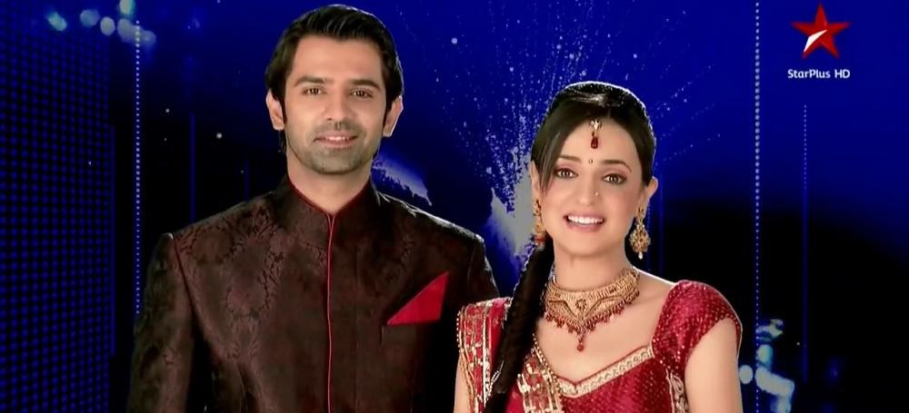 Arnav & Khushi Couple HD Wallpapers Free Download   Arshi