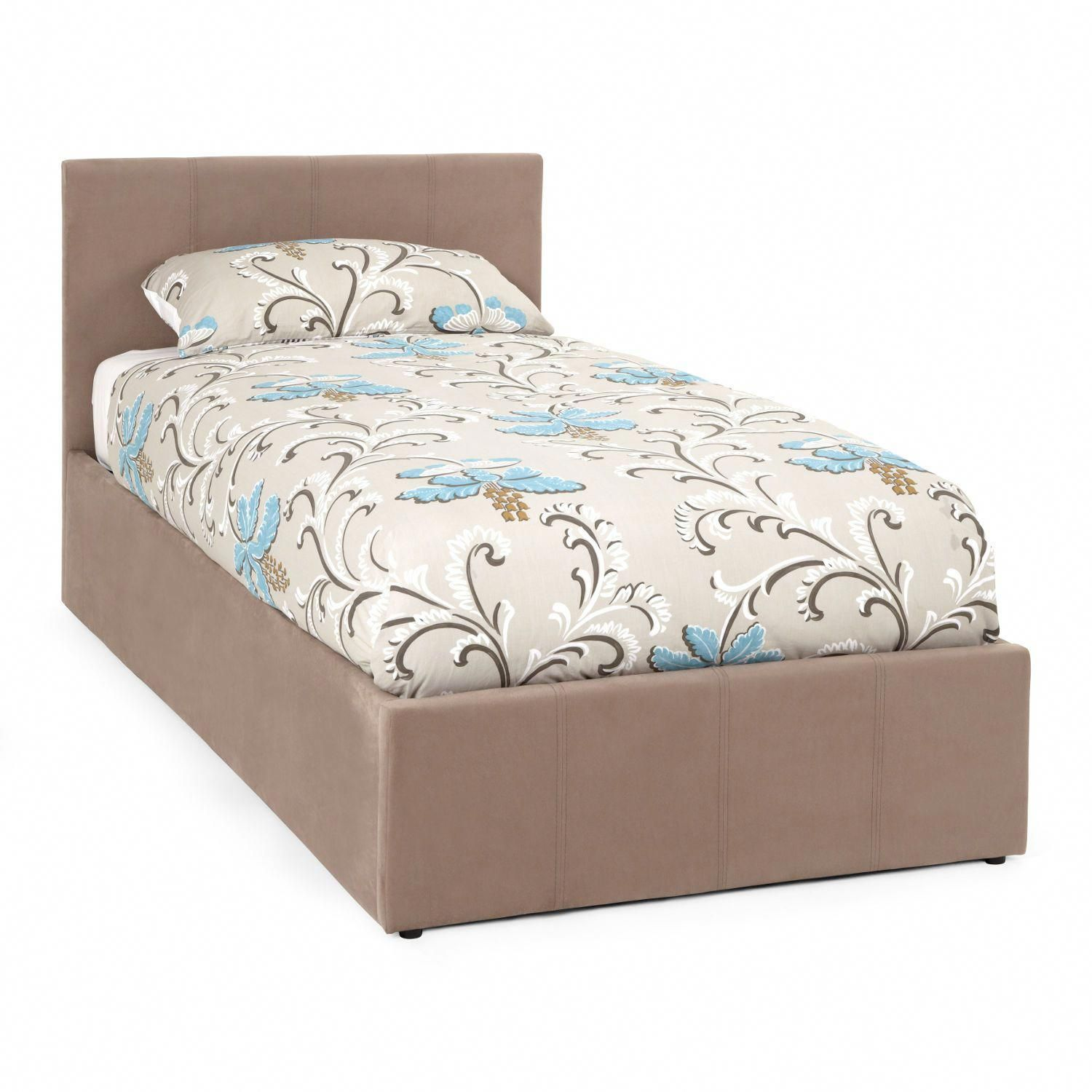 Bedding Sets Extra Long Twin BedSheetsTopRated Ottoman