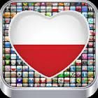 Polskie Aplikacje (również edukacyjne) - android, iPhone