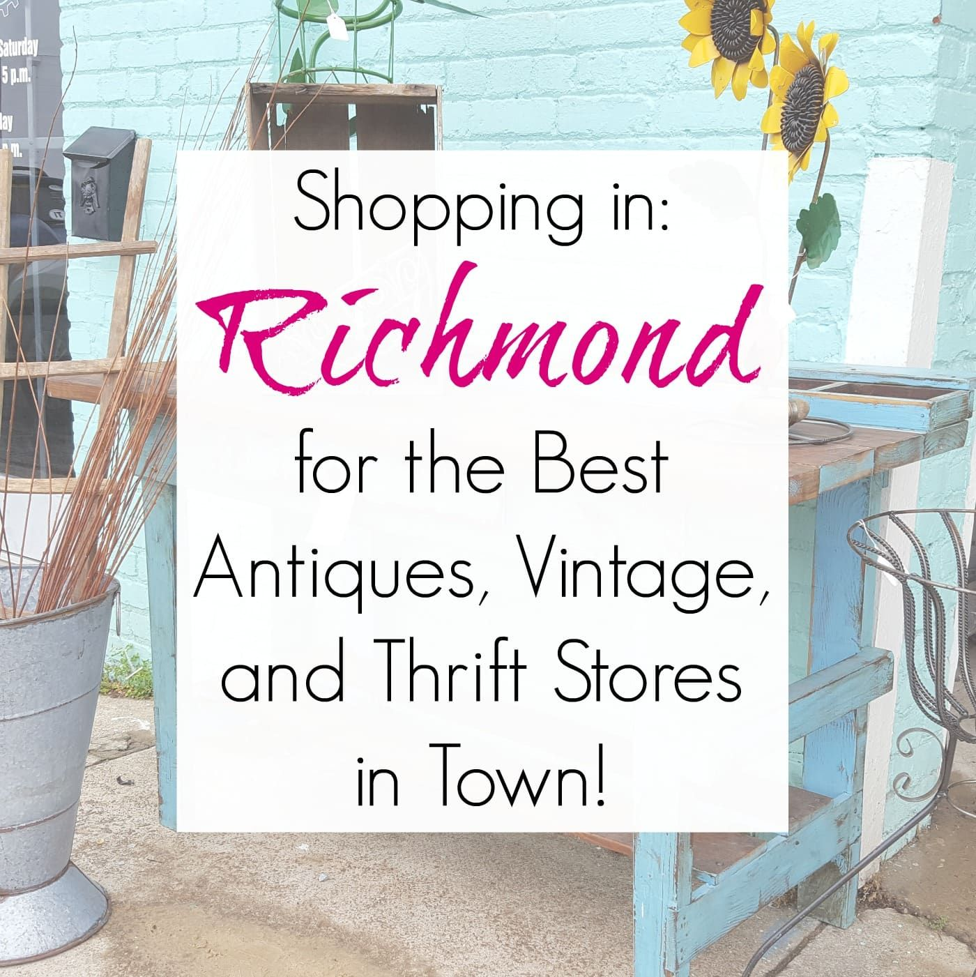 Antiques Vintage Architectural Salvage Thrift Stores In Richmond Va Thrift Store Decor Architectural Salvage Thrifting