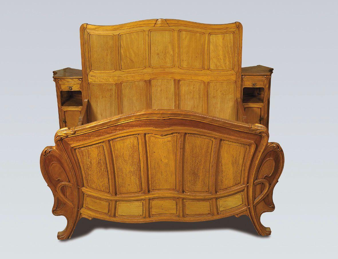 bauhaus sofas cama ligne roset multy sofa bed cover art nouveau victor horta and deco
