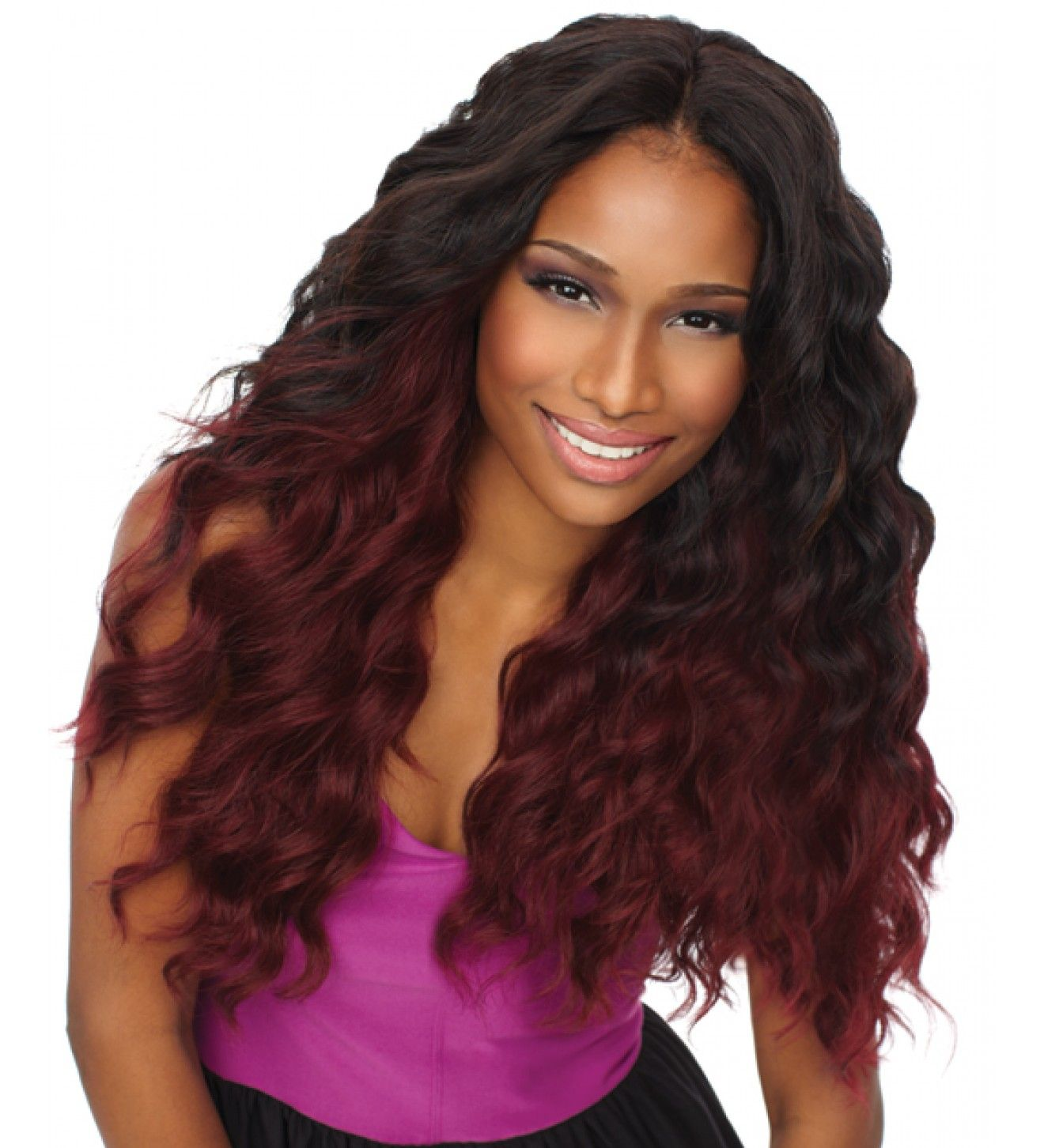 Brazilian hair is one of the most popular types of hair extensions brazilian hair is one of the most popular types of hair extensions in the market today pmusecretfo Image collections
