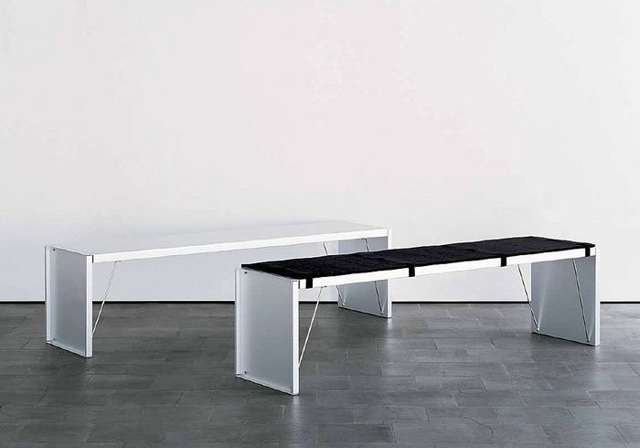 Google Image Result for http://img.archiexpo.com/images_ae/photo-g/contemporary-metal-bench-487935.jpg