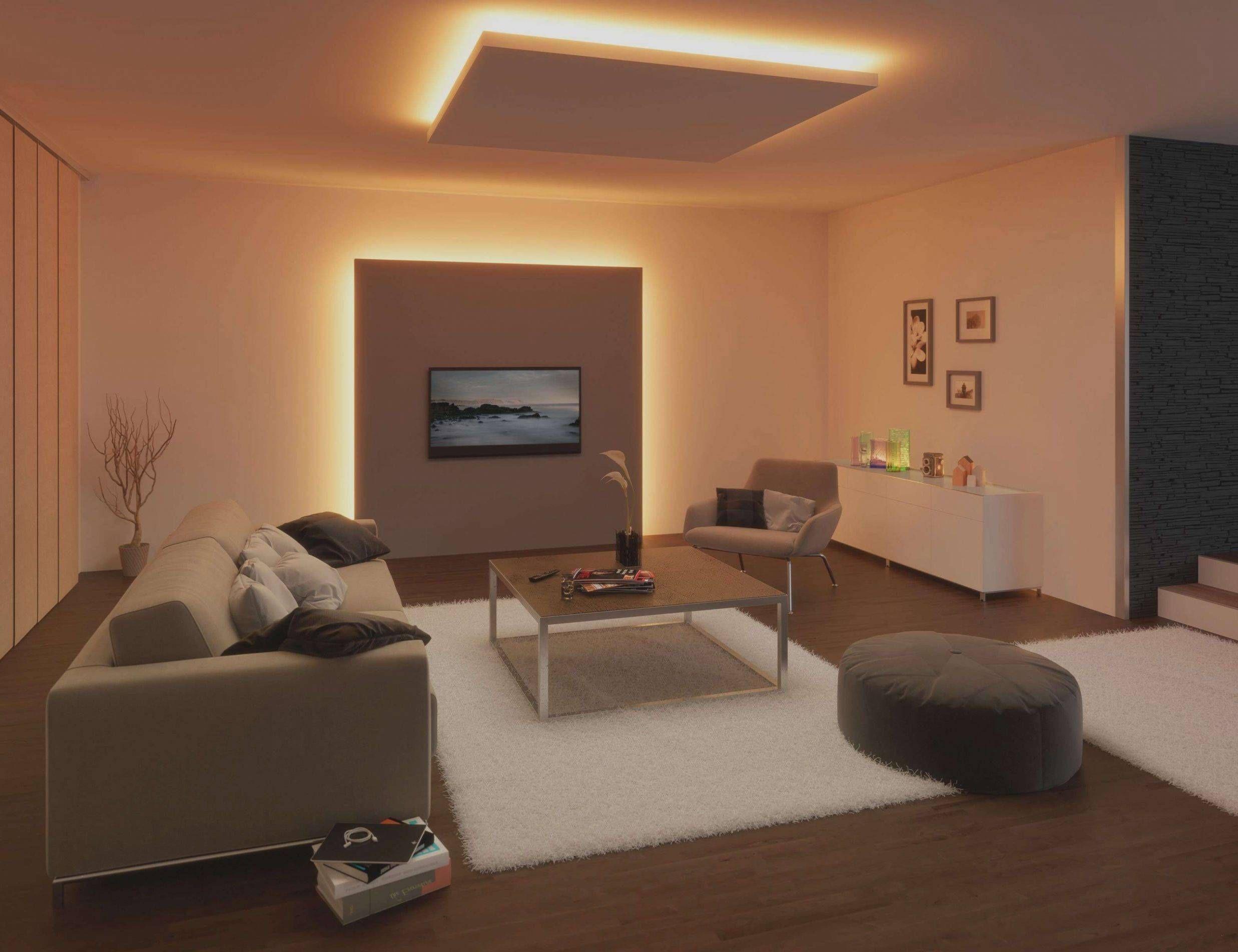 Unique Wandlampen Wohnzimmer Modern Ideas #dekoration #wohnideen