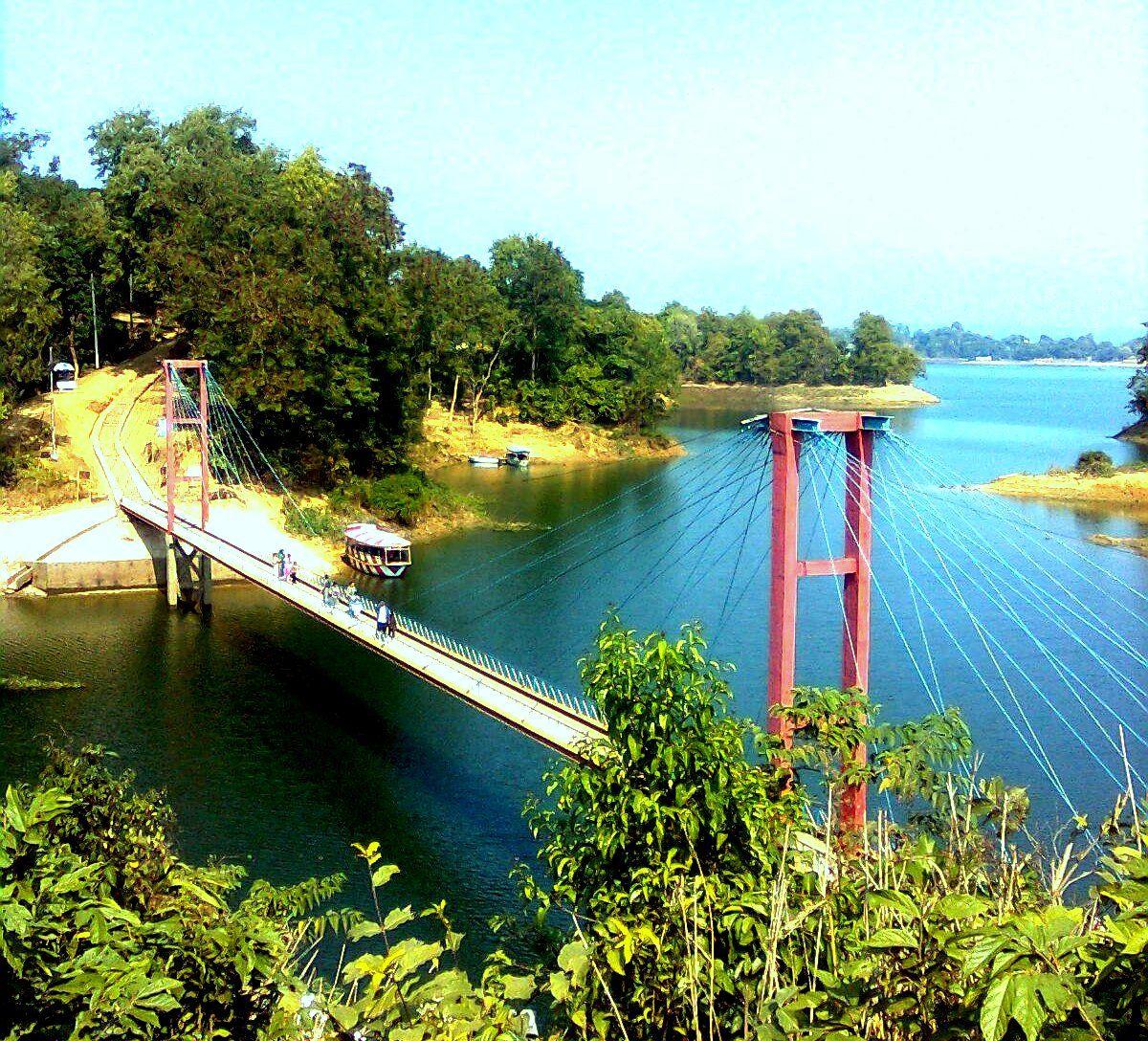 Rangamati In Chittagong Hill Tracks Bangladesh Dreaming Pinterest Travel Photography