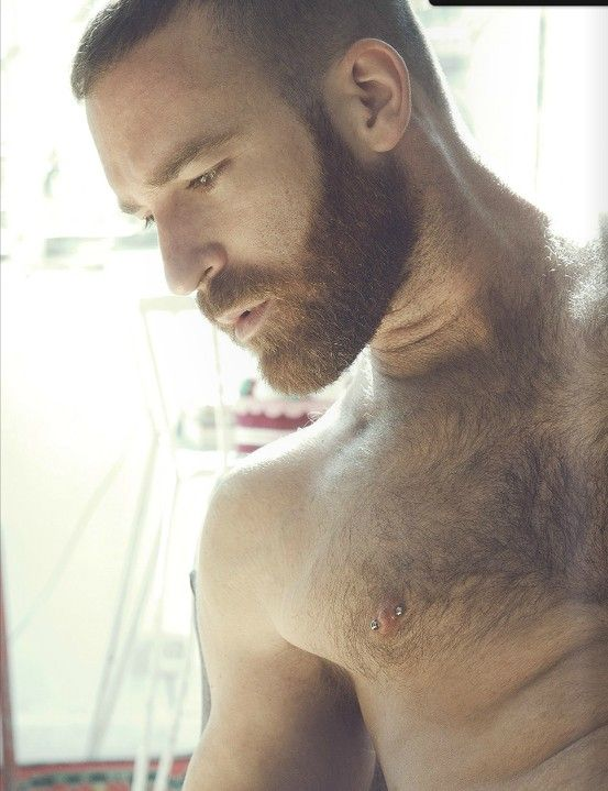 Hot not is natural shaved is Natural XXX